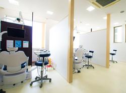 和平歯科医院photo